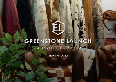 EL-GreenstoneLaunch